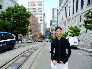 streets-in-san-francisco