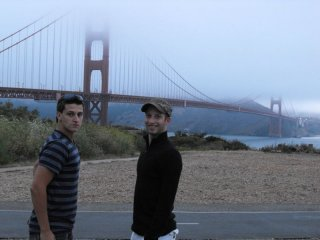 tommyich-at-golden-gate-bridge