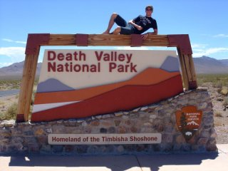 welcome-to-death-valley-mr-fabulous