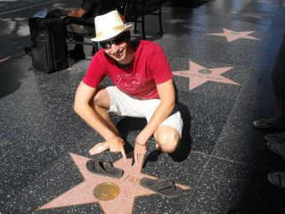 fab-at-walk-of-fame